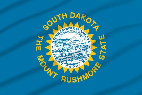 South Dakota Plumbing Continuing Education – Online