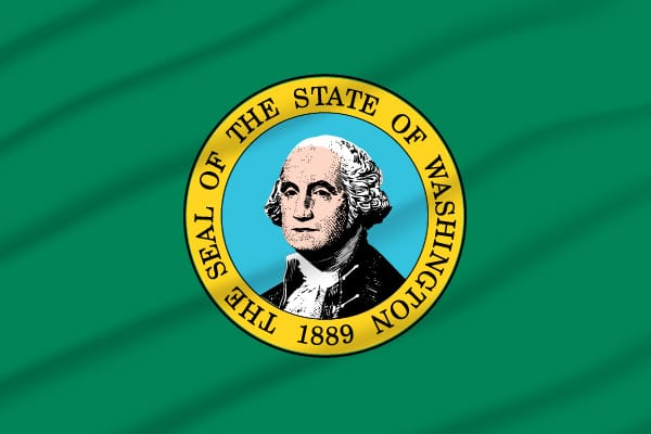 Washington Plumbing Continuing Education – Online – American